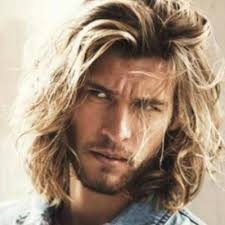 textured shoulder length hair 5 stylish hairstyles for fine hair the idle man
