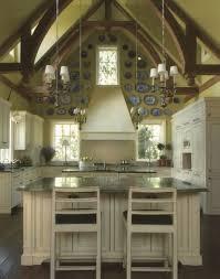 What Does A Kitchen Designer Do by Kitchen Gallery Inspiration Sub Zero U0026 Wolf