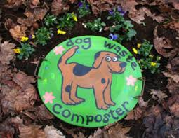 our blog environmentally friendly puppy approved envirowagg