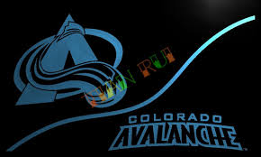 compare prices on colorado sign online shopping buy low price