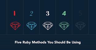ruby hash map ruby 5 methods png