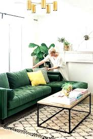 home designs unlimited floor plans olive green sofa living room ideas living room with green sofa