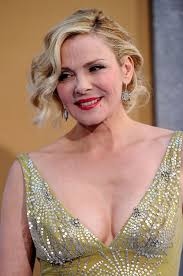 short hairstyles vogue kim cattrall 67 frhsml u2013 hair loss
