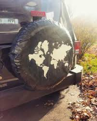 jeep life tire cover tire cover art all things jeep pinterest cover art and art
