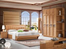 Bedroom Woodwork Designs Bedroom Endearing Image Of Fresh On Ideas 2015 Wooden Dressing