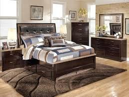 camdyn bedroom set ashley camdyn bedroom furniture furniture bedroom sets price bedroom