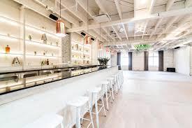 cuisine a louer montreal location salle lov restaurant végane et végétarien à montréal