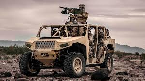 future military vehicles 4 amazing vehicles for special operations forces fox news