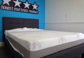 purple mattress reviews mattress reviews from honestmattressreviews com