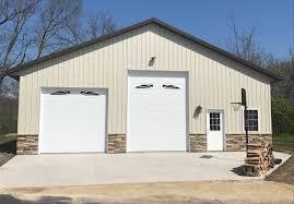 garages u0026 outbuildings