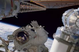 where does space begin u203a ask an expert abc science
