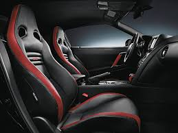 Nissan Gtr Black Edition - 2015 nissan gt r black edition overview u0026 price