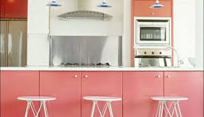 kitchen cabinets color ideas kitchen cabinets color ideas kitchen cabinets remodeling net