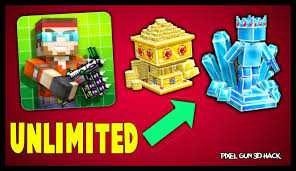 pixel gun 3d hack apk pixel gun 3d hack get unlimited coins gems for free