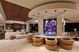 Basement Bar Ideas For Small Spaces Home Bar Ideas For Small Spaces Home Theater Ideas Pinterest