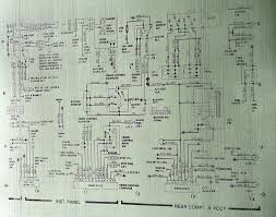 best ke70 wiring diagram gallery images for image wire gojono com