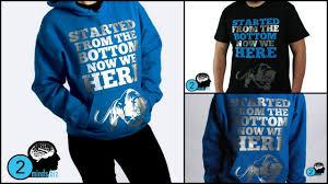 best t shirt shop company shirt design ideas best home design ideas sondos me