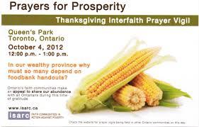 prayers for thanksgiving day st paul church runnymede september 2012