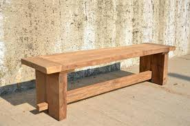 indoor wooden benches ana simple indoor wood bench plans indoor