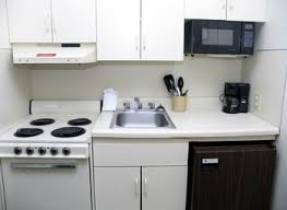 tiny apartment kitchen ideas kitchen design for small apartment home interior decor ideas