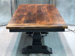 old dining table for sale wood pedestals for tables amazing dining room vintage old dining