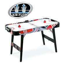best air hockey table for home use kids air hockey table best air hockey tables kids cheap home design