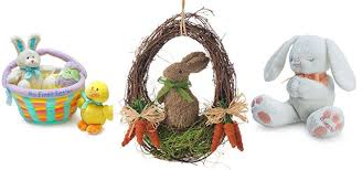 easter bunny gifts 15 easter bunny gift ideas 2016 easter gifts modern