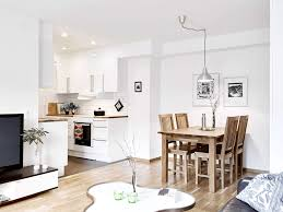 small apartment dining room ideas home design small house plans with loft bedroom tiny