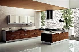 Kitchen Countertops Seattle Kitchen Kitchen Countertop Materials Tempered Glass Epoxy Resin