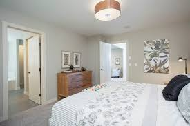 houzz bedroom paint colors photos and video wylielauderhouse com