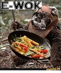 Ewok Meme - 25 best memes about sith ewok sith ewok memes