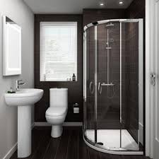 uncategorized best 20 small wet room ideas on pinterest small