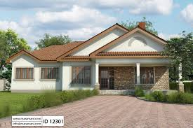 two bedroom house plan awesome unique 2 bedroom house plans photos best inspiration