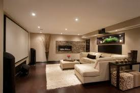 House Plans With Finished Basements Finished Basement Ideas Cool Basements Finished Basements