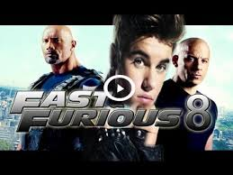 download gratis film fast u0026 furious 8 download gratis film fast