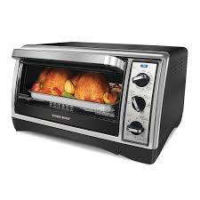 Oven Toaster Walmart Kitchen Cheap Toaster Ovens Walmart For Best Toaster Oven Ideas