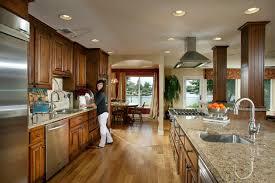 diehl interiors kitchen u0026 bath design
