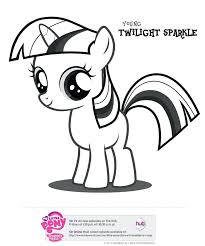 free my little pony friendship magic coloring pages is tree house