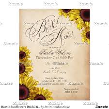 378 best wedding invitations images on