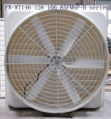 welding ventilation system industrial welding ventilation systems exhaust fan for warehouse