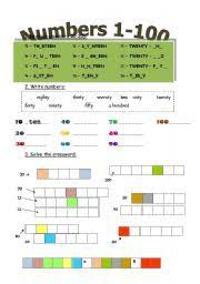 collections of math in english worksheets bridal catalog