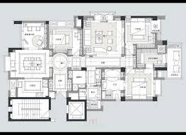 architecture plans 331 best architecture plans images on architecture