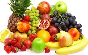 Can Cataracts Lead To Blindness Eating A Diet Rich In Vitamin C Can Slow The Progression Of