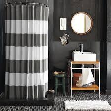 emejing small shower curtains photos interior home ideas bathroom inspiring small window curtains ideas for windows with moenA