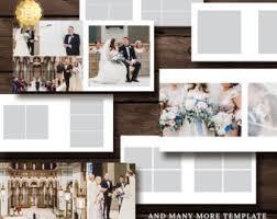 12 X 12 Photo Album 12x12 Wedding Album Etsy