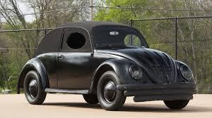 volkswagen bug 2016 1965 volkswagen beetle t208 indy 2016