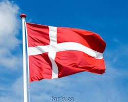 Colors Of Flag Meaning Denmark Flag Dannebrog Colors Meaning Of Danish Flag