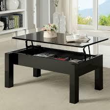 furniture ikea 42 table furniture dining table price furniture