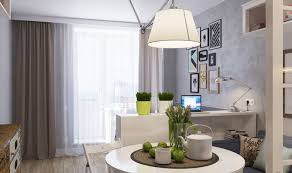 studio apartment dining table astonishing home design under studio apartment dining table hafoti org