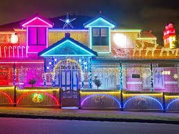 where to buy cheap christmas lights house christmas decorations melbourne coryc me